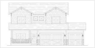 floor plans clearwater homes utah home builder