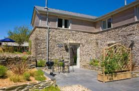 Luxury Cottages Cornwall by 5 Star Holiday Cottages Cornish Horizons