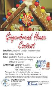gingerbread house decorating contest categories house decor