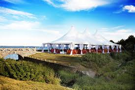 tent rentals ri newport tent company newport tent company