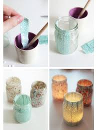 Diy Room Decor Ideas Diy Room Decor And Some Other Ideas Phone Cases Pinterest