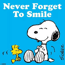 snoopy peanuts characters pictures quotes from peanuts characters quotes