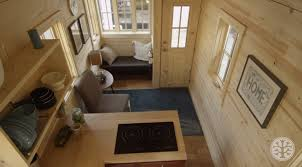 Tiny Homes Interiors by Tumbleweed Homes Home Design Ideas