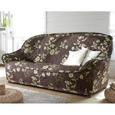 housse canapé 3 places avec accoudoir pas cher housse de canap 3 places avec accoudoir pas cher beautiful housse