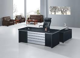 Design Of Office Table Table For Contemporary Office Design Daily - Designer office table