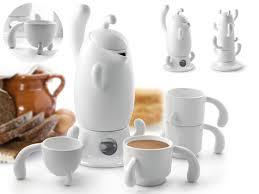 Coffee Set ceramic coffee set id 6128864 product details view ceramic coffee