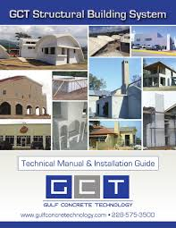 gct technical manual by grupo carmelo issuu