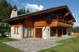 chalet house plans swiss chalet home plans chalet style house chalet house plans house