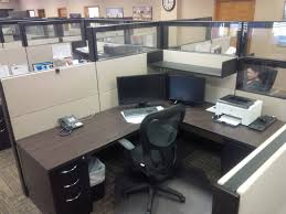 office desk used conference table used steelcase chairs desk