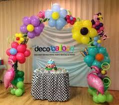 880 best balloon ideas images on pinterest balloon ideas