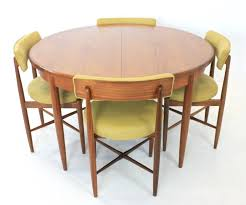 G Plan Dining Chair Interesting G Plan Dining Table And Chairs 17 With Additional