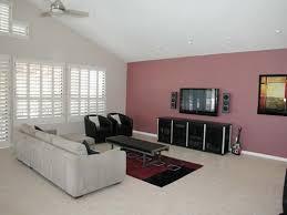 Interior Design 101 Basics 4 Basics For Choosing Your Living Room Colors Interior Design