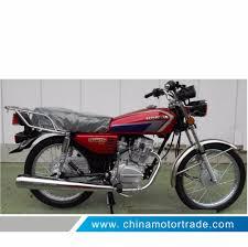 list manufacturers of honda cg 125 motorcycle buy honda cg 125