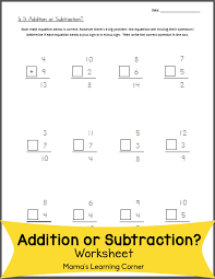 subtraction subtraction worksheets with pictures free free