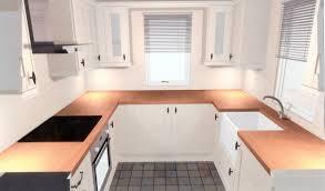 home renovation design free expert best home remodeling software kitchen makeovers design for pc