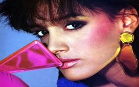 80s earrings outrageous style mistakes we all made in the 80s