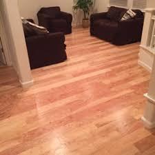century hardwood floors 16 reviews flooring 1314 socorro