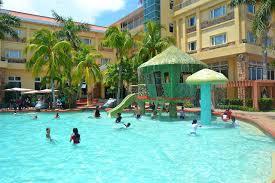 cavite tanza oasis hotel and resort