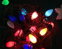 tree lights etsy