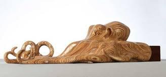 image sculpture artwork bill prickett octopus 3 jpg wings of