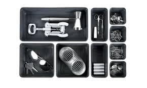 9 inch cabinet organizer 9 drawer organizer wire 9 inch wide drawer organizer