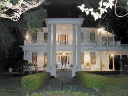 neoclassical home plans plans neoclassical home plans