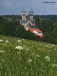 Moritzklinik Bad Klosterlausnitz Kloster Mapio Net