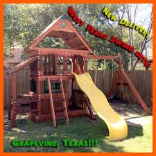 west texas swing sets home facebook