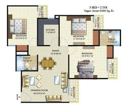 amrapali dream valley high rise construction update noida
