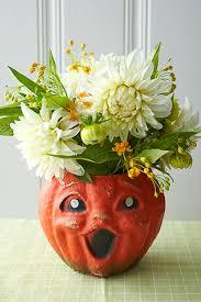 Halloween Centerpieces How To Make Halloween Centerpieces Julie U0027s Floral Lifestyle Blog