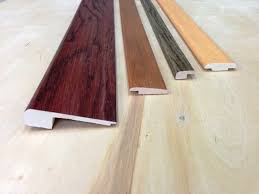Installing Laminate Floor On Stairs Laminate Flooring Stair Nose Cap House Design The Idea Of