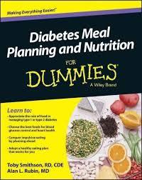 best 25 diabetes for dummies ideas on pinterest fodmap
