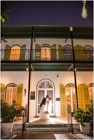 best 25 key west wedding ideas on pinterest tropical decorative