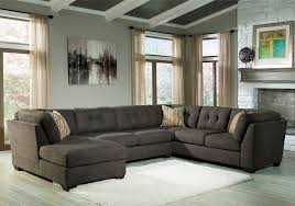 home furnishing stores furniture pruitts furniture for inspiring your furniture design