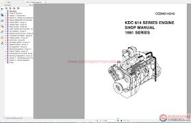 cummins engine manuals auto repair manual forum heavy