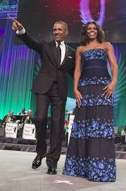 michelle obama u0027s best dresses popsugar fashion