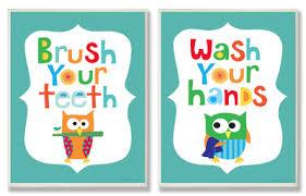 bathroom wall decor tips for choosing wall art allposters com blog