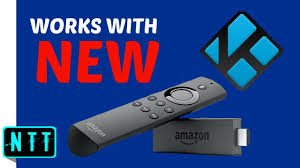 amazon black friday fire sticks jailbreak the amazon fire tv stick easiest and fastest method