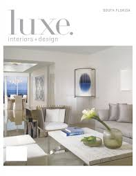 home and design logo luxe interiors and design aytsaid com amazing home ideas