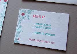 letterpress stationery printers invitations affordable letterpress invitations