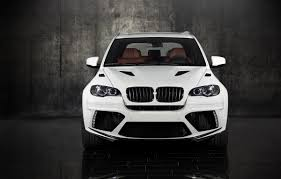 Bmw X5 Facelift - bmw x5 m benefits from mansory tuning kit bmwcoop