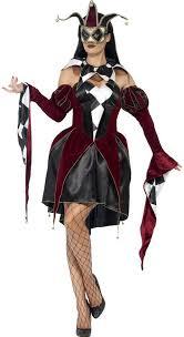 venetian costume women s venetian harlequin costume candy apple costumes