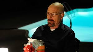 Breaking Bad Episoden Breaking Bad Season 5 Episode 4 Amc
