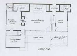 residential steel home plans metal home designs inspiration residential steel house plans new 2