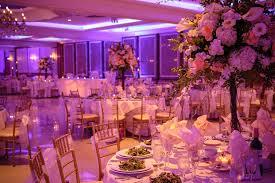 sweet 16 venues emerald room photos wedding reception venues sweet 16