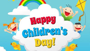 children s day 2017 best quotes smses wishes to on