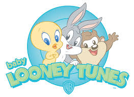 lovely baby looney tunes characters amazing article ngbasic