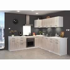 meuble bas de cuisine avec plan de travail meuble bas de cuisine avec plan de travail nouveau images buffet bas