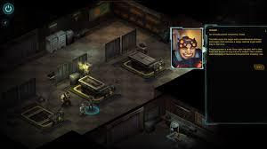 Home Design 3d Sur Pc by Amazon Com Shadowrun Returns Online Game Code Video Games