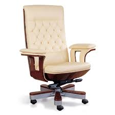 Quality Chairs High Quality Office Chairs Crafts Home